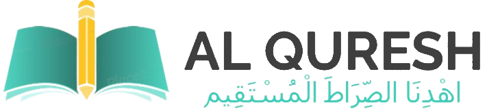 Al Quresh Academy